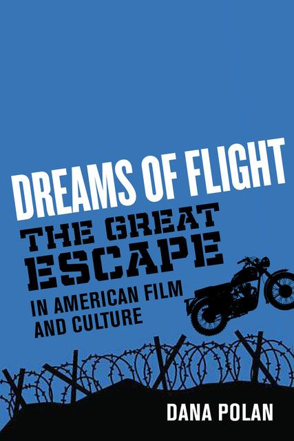 Coming Soon – Book – Making of The GreatEscape